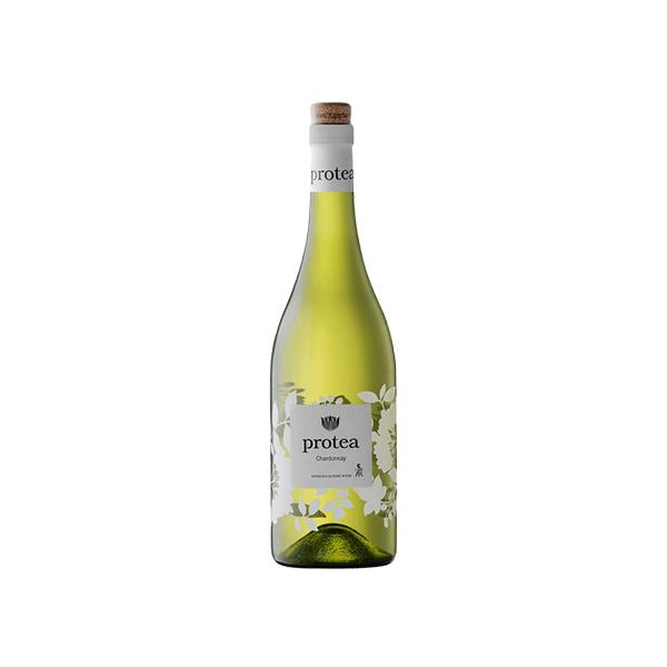 ANTHONIJ RUPERT Protea Chardonnay