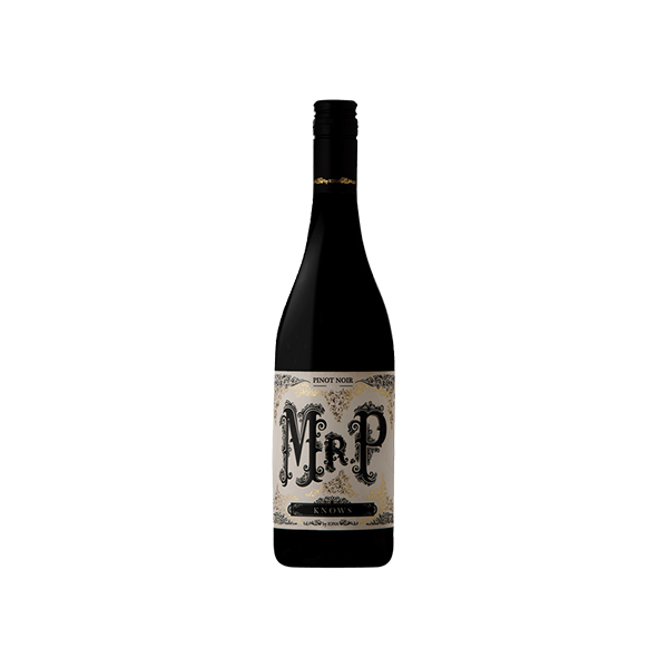 IONA Mr. P Pinot Noir