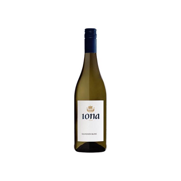 IONA Sauvignon Blanc