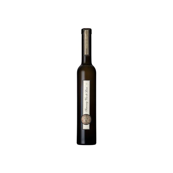 SIMONSIG Vin de Liza