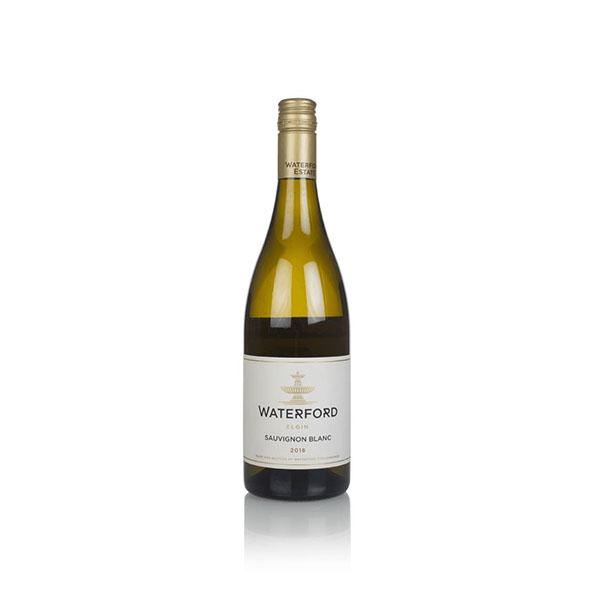 WATERFORD Sauvignon blanc
