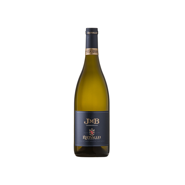 Rietvallei JMB Chardonnay