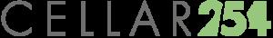 c254-logo